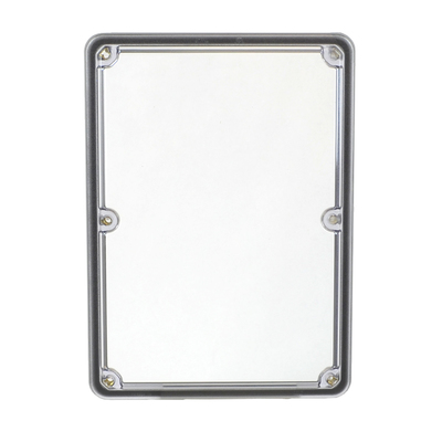 Allied Moulded AMHMI95CX AMHMI95CX ALLIED 9X5.5 INSPECTION WINDOW KIT