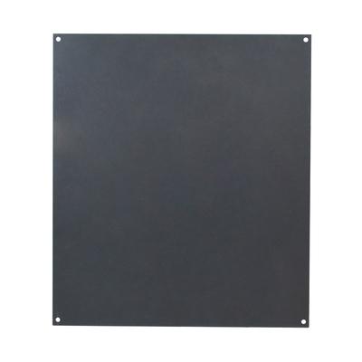 Allied Moulded PLPVC186 PLPVC186 ALLIED PVC BACK PNL FOR AMP1868