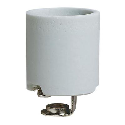 Angelo Brothers Co 2226700 Westinghouse Lighting 2226700 Porcelain Socket Fixt 18Ip Hick
