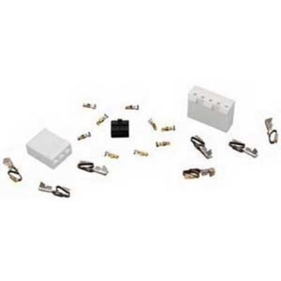 Appleton 70-841-009 Sola/Hevi-Duty 70-841-009 GLS150 Mating Connector Kit
