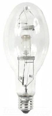 Appleton KR-400 KR-400 OZ-G 4 IN COND SEALING BSHG