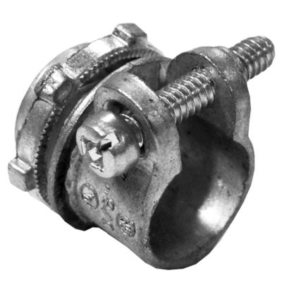 Appleton SC-200 EGS SC-200 2 In Squeeze Conn FlexAc