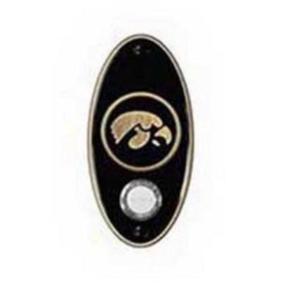 Broan Nu-Tone CP2IAAB Broan Nu-Tone CP2IAAB Pushbutton; Antique Brass