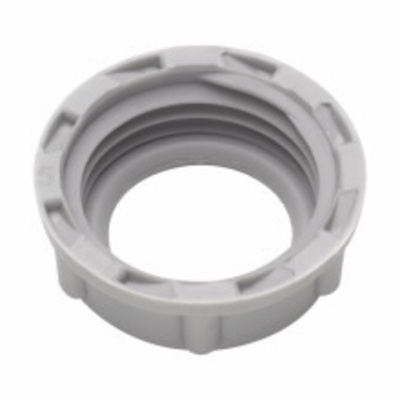 Cooper Crouse-Hinds H-935 Midwest H-935 1 1/2 INSULATING BUSH