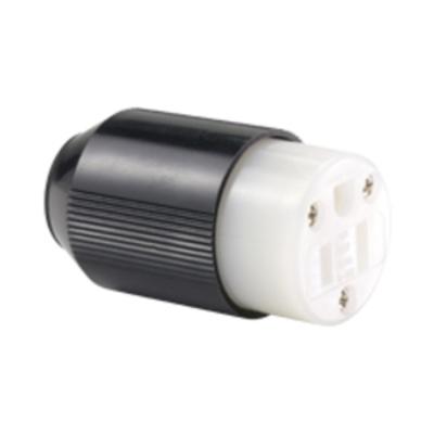 Cooper Wiring Devices 5269N 5269N COOP-WD GRD CONN N5-15R