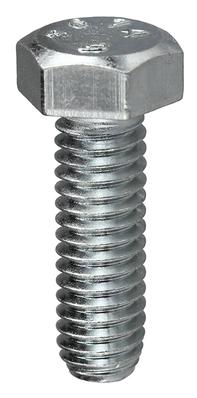Dottie Co L.h. MB58114 Dottie MB58114 5/8 in. X 1-1/4 in. Hex Head Machine Bolts