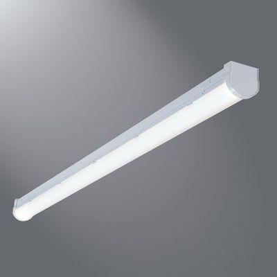 Eaton / Cooper Lighting 4SLSTP5540DD-UNV 4SLSTP5540DD-UNV COOPER LIGHTING LED STRIP, 5800 LUMENS, 4000K, 120-277V
