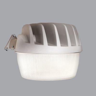 Eaton / Cooper Lighting AL5550LPCIGY AL5550LPCIGY COOPER-LTG LED AREA LT, 5500 LM, 5000K, 120V, GY