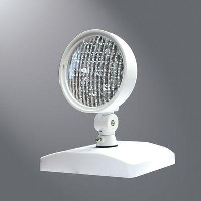 Eaton / Cooper Lighting RFLED401 RFLED401 COOPRLTG POLYCARB, LED 9.6 V REMOTE, 1 HEAD, WH