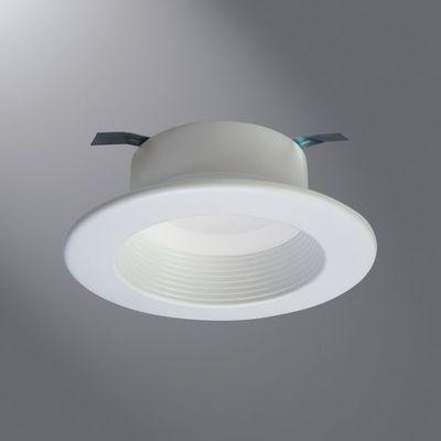 Eaton / Cooper Lighting RL4069BLE40AWH RL4069BLE40AWH COOPER-LTG HALO RL40WH BLE 90CRI 600LM TW27-50