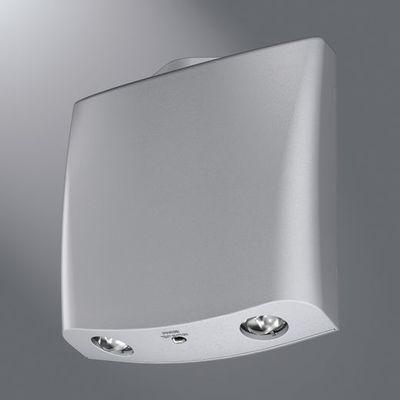 Eaton / Cooper Lighting SELW25WH SELW25WH COOPER-LTG EMG LT FIXTURE