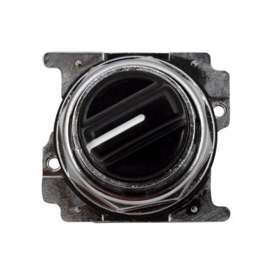 Eaton / Cutler Hammer 10250T1371 Eaton 10250T1371 305 Mm Heavy Duty Selector Switch Operator