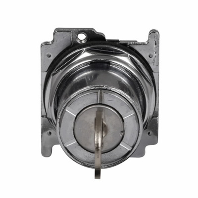 Eaton / Cutler Hammer 10250T15227 Eaton 10250T15227 305 Mm HeavyDuty Selector Switch Operator