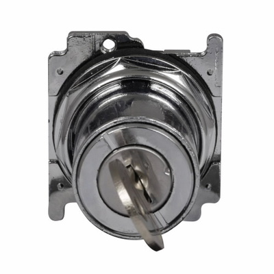 Eaton / Cutler Hammer 10250T15712 Eaton 10250T15712 305 Mm HeavyDuty Selector Switch Operator