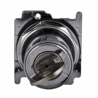 Eaton / Cutler Hammer 10250T16113 Eaton 10250T16113 305 Mm HeavyDuty Selector Switch Operator