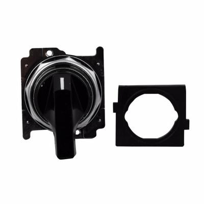 Eaton / Cutler Hammer 10250T3043 Eaton 10250T3043 305 Mm HeavyDuty Selector Switch Operator