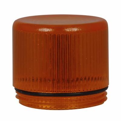 Eaton / Cutler Hammer 10250TC43 Eaton 10250TC43 Amber Lens