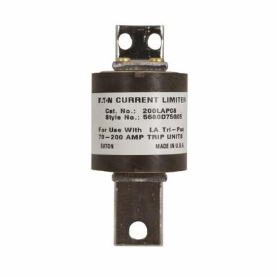 Eaton / Cutler Hammer 200LAP08 Eaton / Cutler Hammer 200LAP08 Current Limiter; 600 Volt AC, 70 - 200 Amp