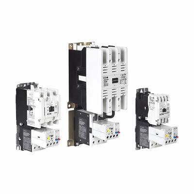 Eaton / Cutler Hammer C320TDN30A Eaton C320TDN30A Freedom Timer On Delay 1 To 30 Second 120 V Ac 5060 Hz