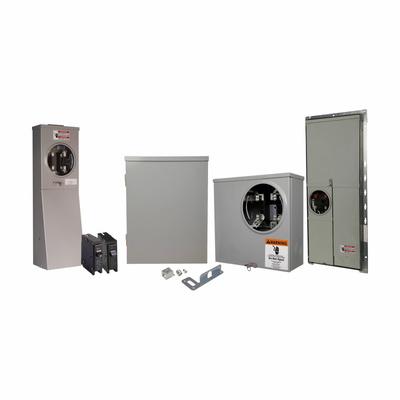 Eaton / Cutler Hammer CLCAF115 CLCAF115 EATON CLASSIFIED COMBINATION AFCI, 1P, 15A