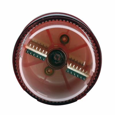 Eaton / Cutler Hammer E26B2V5 E26B2V5 EATON EATON E26 STACKLIGHT MODULE