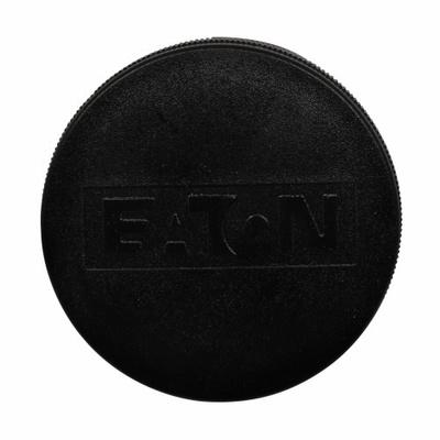 Eaton / Cutler Hammer E26BFV5 E26BFV5 EATON STACKLIGHT FLASHING BASE 220/240V AC