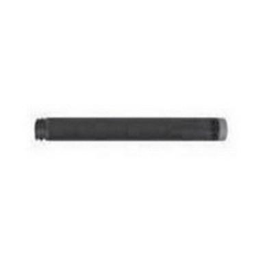 Eaton / Cutler Hammer E26BJM Eaton / Cutler Hammer E26BJM Extension Tube; 6.300 Inch, 3/4 Inch NPT Threaded Hub Mount