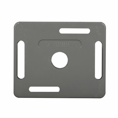 Eaton / Cutler Hammer E50KH3 Eaton E50KH3 Sensor Mounting Bracket