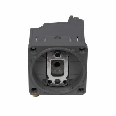 Eaton / Cutler Hammer E50SAN Eaton E50SAN Limit Switch Body Single Pole