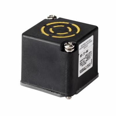 Eaton / Cutler Hammer E51DT1 Eaton E51DT1 C-H PROX SENSOR SW