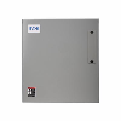 Eaton / Cutler Hammer ECC04C2A3A ECC04C2A3A EATON EATON C30CN MECHANICALLY HELD LIGHTING CONTACTOR