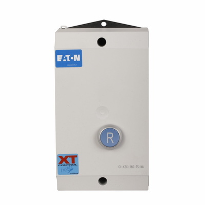Eaton / Cutler Hammer ECX09D5ABA-J ECX09D5ABA-J EATON EATON XT IEC ELECTRONIC MOTOR STARTER