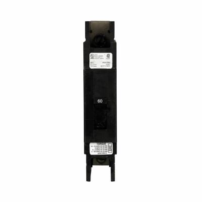 Eaton / Cutler Hammer GHC1090 GHC1090 EATON 1P GHC SINGLE PACK 90A