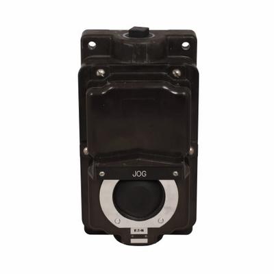 Eaton / Cutler Hammer JGK3250KSG JGK3250KSG EATON 3P MCS / CBI W/ L & L STEEL COLLARS