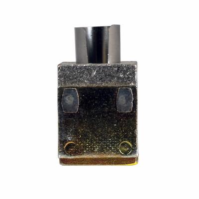 Eaton / Cutler Hammer KPR3B KPR3B EATON TYPE K FRAME LOAD SIDE KEEPER