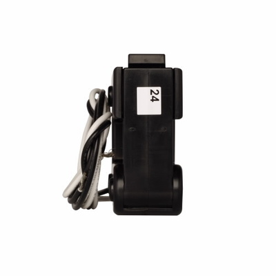 Eaton / Cutler Hammer M030-201 M030-201 C-H 200A CURRENT TFMR