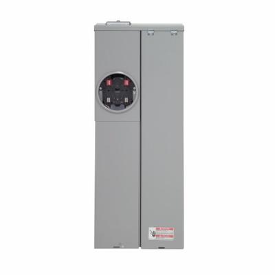 Eaton / Cutler Hammer MBE2040B200BTS Eaton MBE2040B200BTS C-H 200A MB COMB SRV