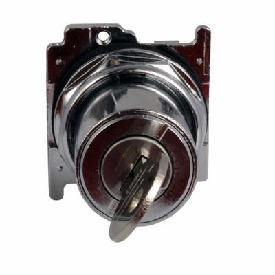 Eaton / Cutler Hammer S701E25B3S 14156RLS3150 C-H OEM NARR BEAM DIFF