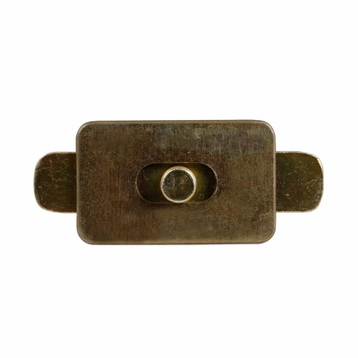 Eaton / Cutler Hammer SBK1 SBK1 EATON SLIDING BAR INTLK FOR F FRAME SERIES C