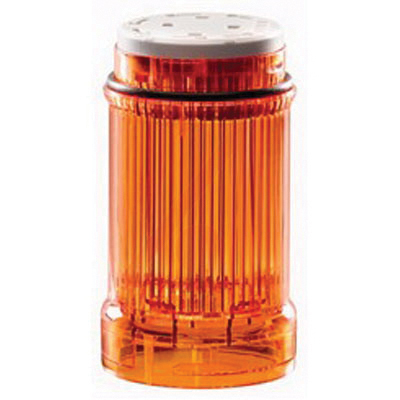 Eaton / Cutler Hammer SL4-BL24-A Eaton / Cutler Hammer SL4-BL24-A Light Module; 24 Volt AC/DC, Amber