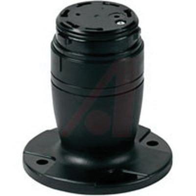 Eaton / Cutler Hammer SL4-PIB-FW Eaton / Cutler Hammer SL4-PIB-FW Base Module; Black