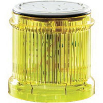Eaton / Cutler Hammer SL7-L120-Y Eaton / Cutler Hammer SL7-L120-Y Light Module; 110/120 Volt AC, Yellow