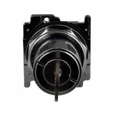 Eaton / Cutler Hammer SPHM2RM0015 SPHM2RM0015 EATON HYDRAULIC MAGNETIC SUPPLEMENTARY PROTECTOR