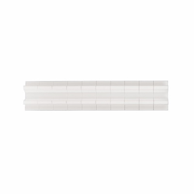 Eaton / Cutler Hammer XBMZB5H/11 XBMZB5H/11 EATON 5MM TAGS PRINTED 11-20 HORIZONTAL