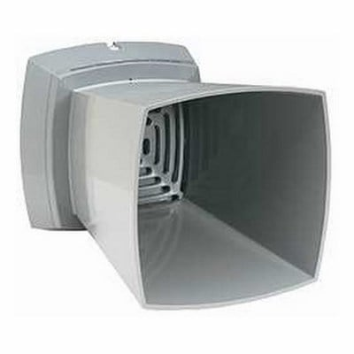 Edwards 872-PO Edwards 872-PO Plastic Single Projector; For 870 Series Horn