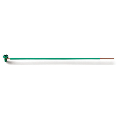Engineered Products 20086 20086 EPCO 12AWG PIGTAIL