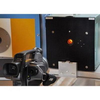FLIR T197000 FLIR T197000 High Temperature Option; For FLIR T420 High-Sensitivity Infrared Thermal Imaging Camera