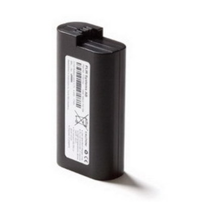 FLIR T198487 FLIR Systems T198487 Rechargeable Li Ion battery; 78 mm Length x 40 mm Width x 22 mm Depth, Rechargeable Lithium-Ion