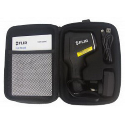 FLIR TA13 FLIR TA13 Protective Case; For The TG165 and TG167