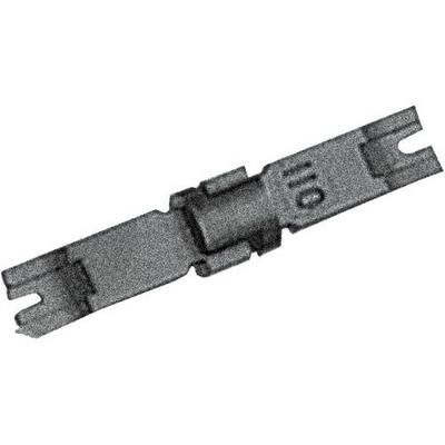 Fluke 10176000 Fluke 10176000 Eversharp™ Type 110 Punchdown Replacement Blade